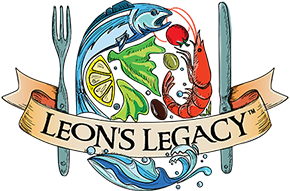 Leons Legacy Logo